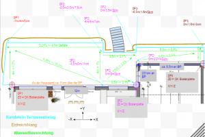plan_terrasse